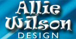 Allie Wilson Design