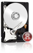 Western Digital Red NAS Drives